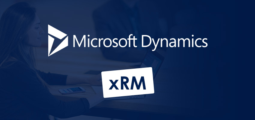 Dynamics xRM Bootcamp & Training