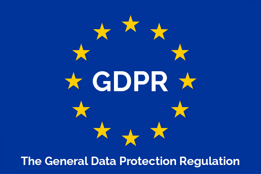 Your Journey Toward GDPR Compliance