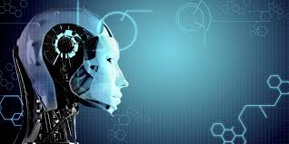 Artificial Intelligence and it's role in future society